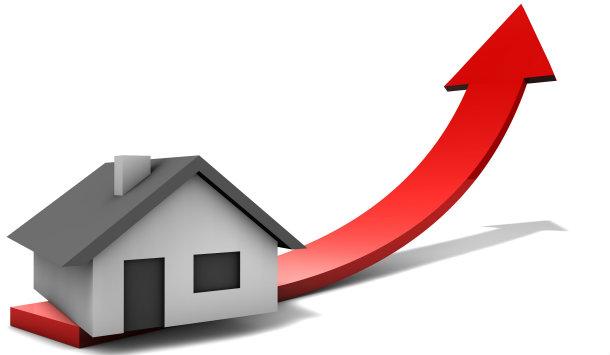 Preço das casas em Portugal continua a acelerar