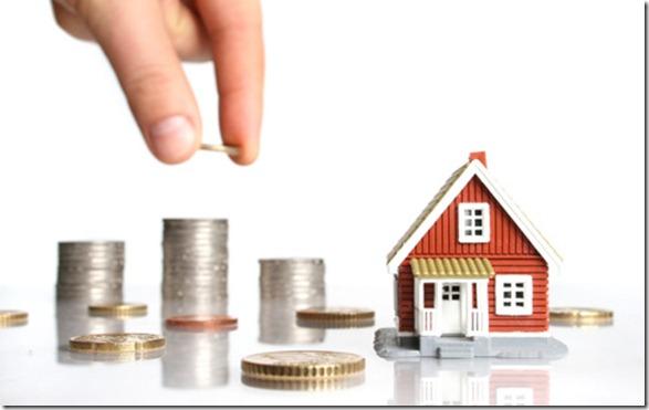 Casas sem matriz atualizada arriscam AIMI agravado